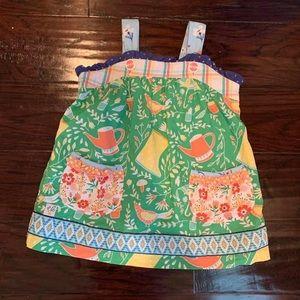 Wildflower clothing spring summer tank top